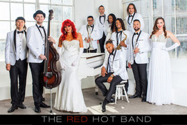 The Red Hot Band_Mark Joseph Creative9.j