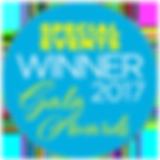 2017SE-Winner_Button.png