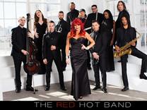 The Red Hot Band_Mark Joseph Creative10.