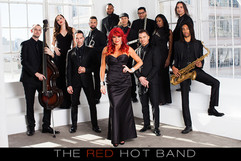 The Red Hot Band_Mark Joseph Creative10.