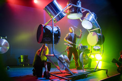 Drumline_Mark Joseph Creative3.jpg