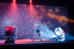 Drumline_Mark Joseph Creative2.jpg