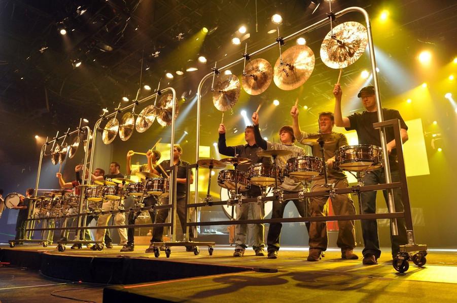 Drumline_Mark Joseph Creative8.jpg