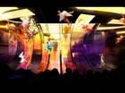 CS_prelim_theaterEros_3BFix_edited.jpg