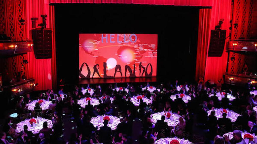 Event Entertainment_Mark Joseph Creative