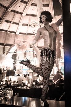 Gatsby_Mark Joseph Creative3.jpg