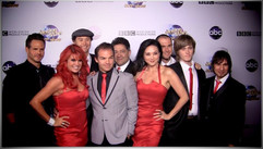 The Red Hot Band_Mark Joseph Creative5.j