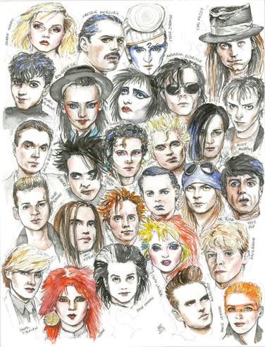 80s Music (2).jpg