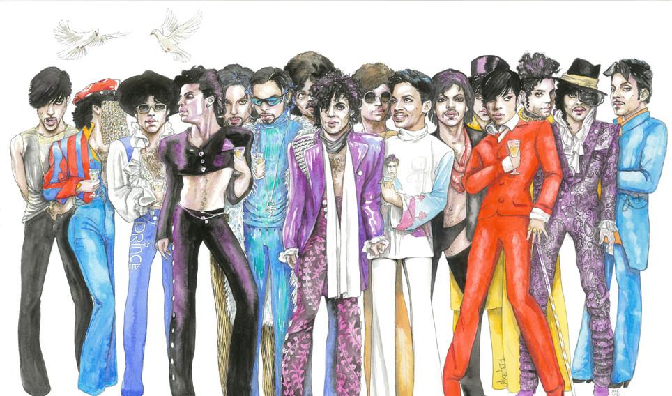 Prince Colour.jpg