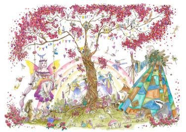 Fairy Festival.jpg