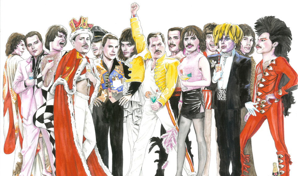 Freddie Mercury Colour.jpg