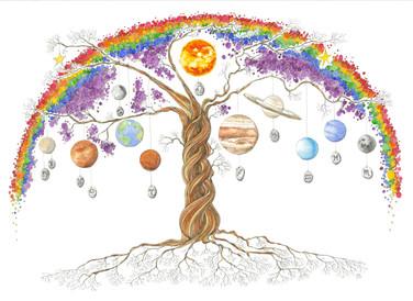 Zodiac Bubble Tree (cropped).jpg