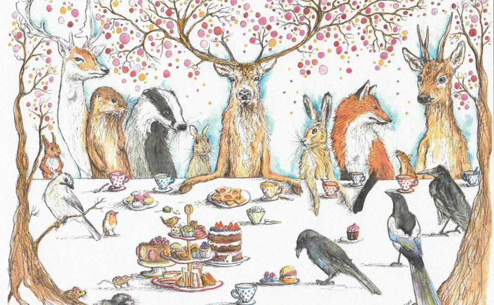 Wild Tea Party.jpg