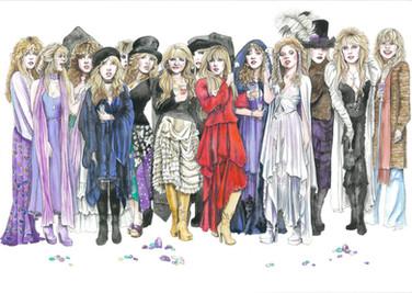 Steveie Nix Colour Group.jpg