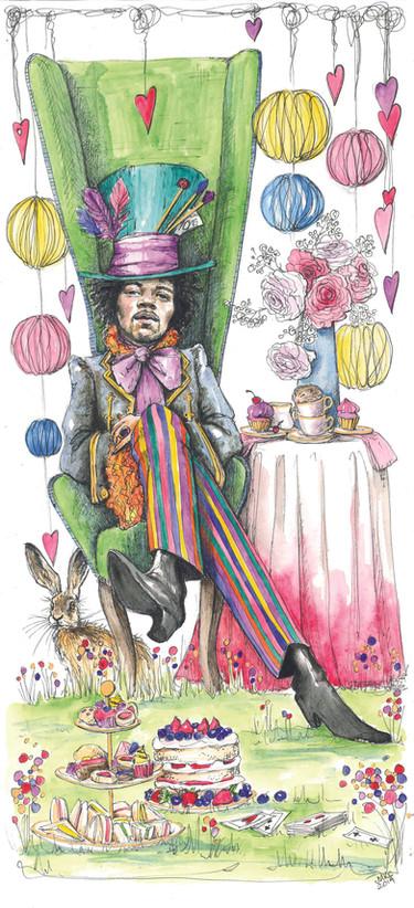 Alice In Wonderland Jimmy.jpg