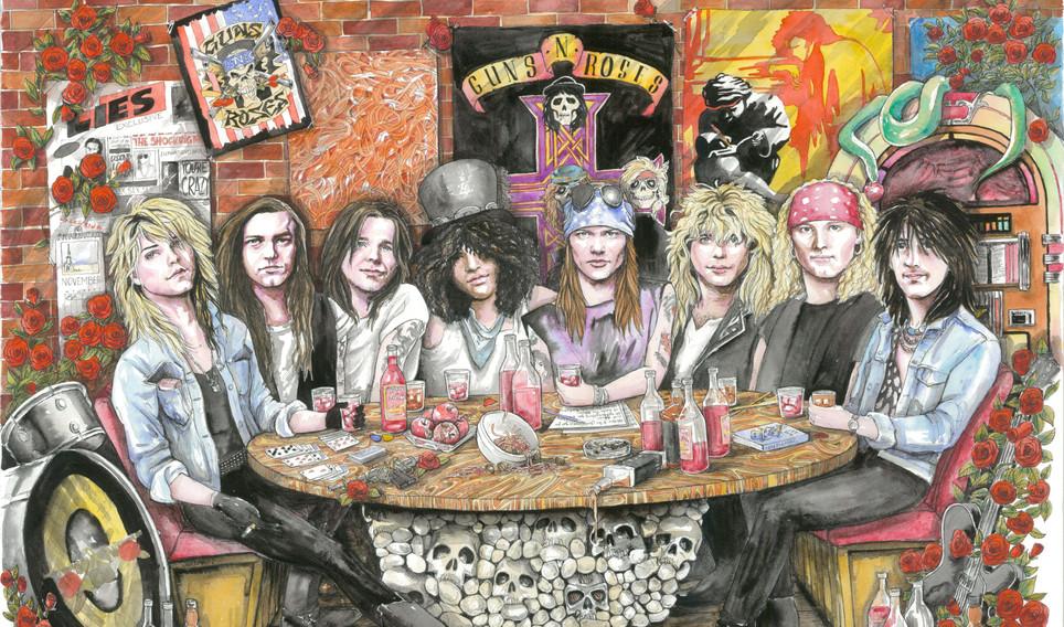 Guns 'n' Roses Colour low res.jpg
