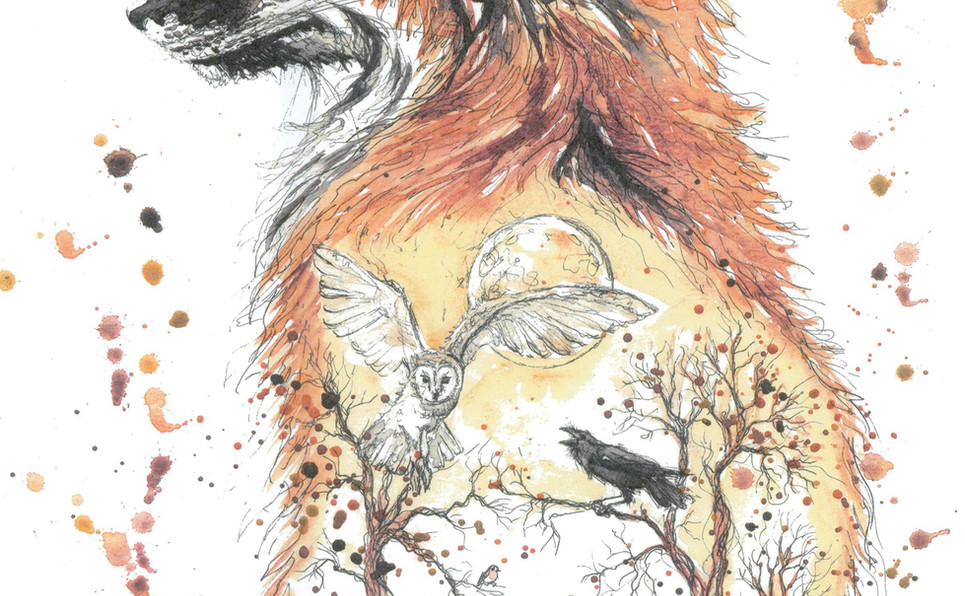 Woodland Fox (3).jpg