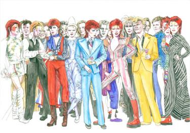 Bowie Party Colour.jpg