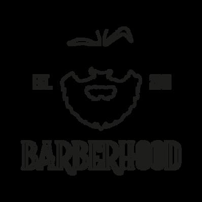 BARBERHOOD-OUTLINE.png
