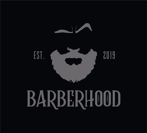 BARBERHOOD-LOGO.jpg