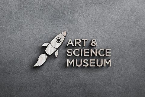 Art & Science Museum Logo.jpg