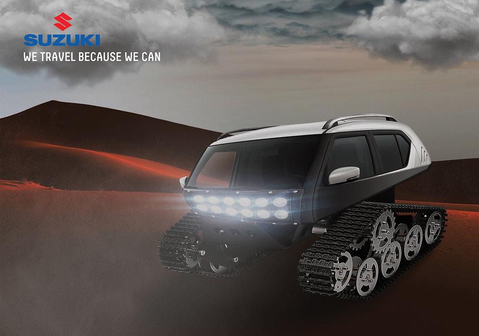 CAR2-NVIRONMENT.jpg
