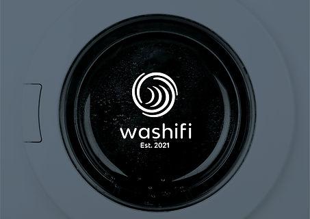 washifi-11.jpg