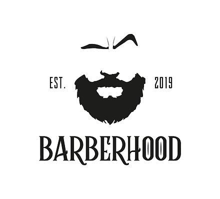 BARBERHOOD-LOGO-WHITE-BACKROUND.jpg