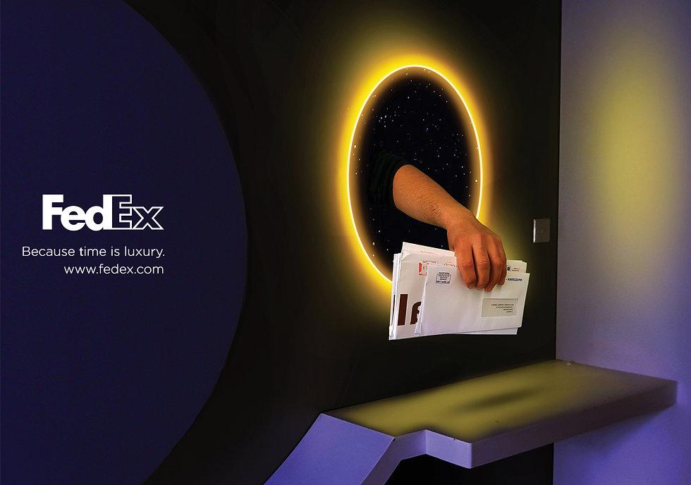 FEDEX-LANDSCAPE.jpg