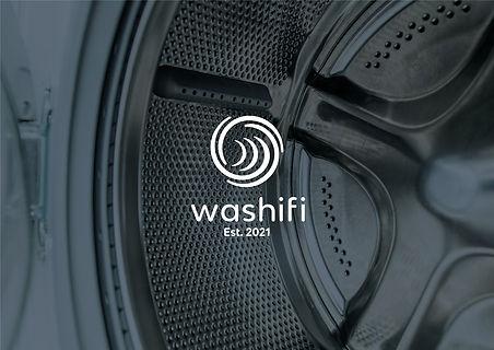 washifi logo-12 (Large).jpg