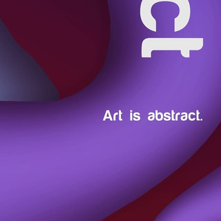 Abstract Poster 3