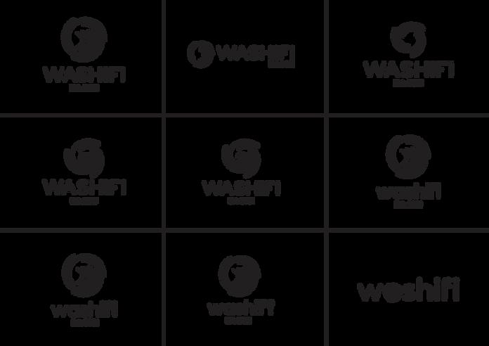 Logo Samples-07.png