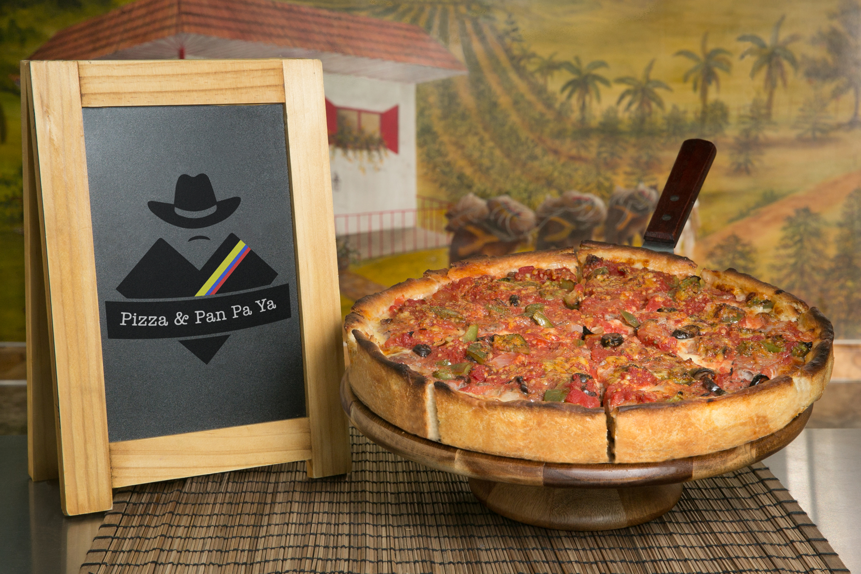 Pizza & Pan Pa' Ya_BANNER