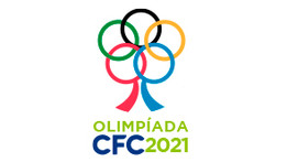 XXV Olimpíada CFC 2021