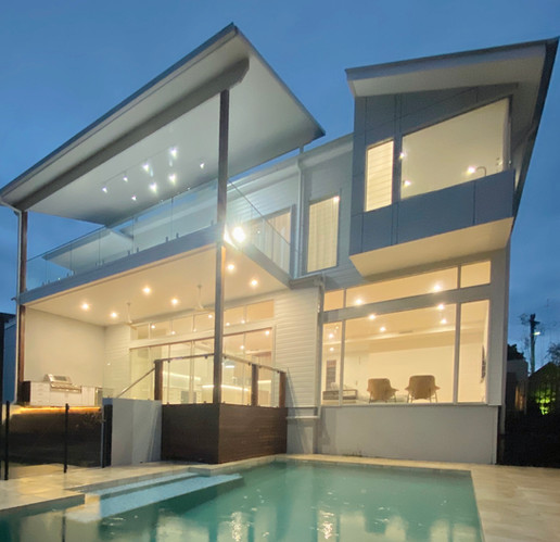 cobb-and-co-projects-brisbane-builder-clayfield-renovation-extension-house-lift-build-under-queenslander-8