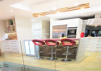 brisbane-builder-home-prestigous-kitchen