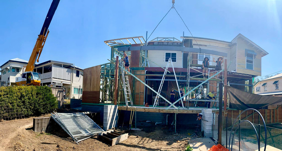 cobb-and-co-projects-brisbane-builder-clayfield-renovation-extension-house-lift-build-under-queenslander-20