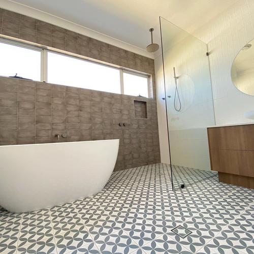 cobb-and-co-projects-brisbane-builder-clayfield-renovation-extension-house-lift-build-under-queenslander-13