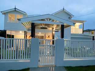 cobb-and-co-projects-brisbane-builder-clayfield-renovation-extension-house-lift-build-under-queenslander-18