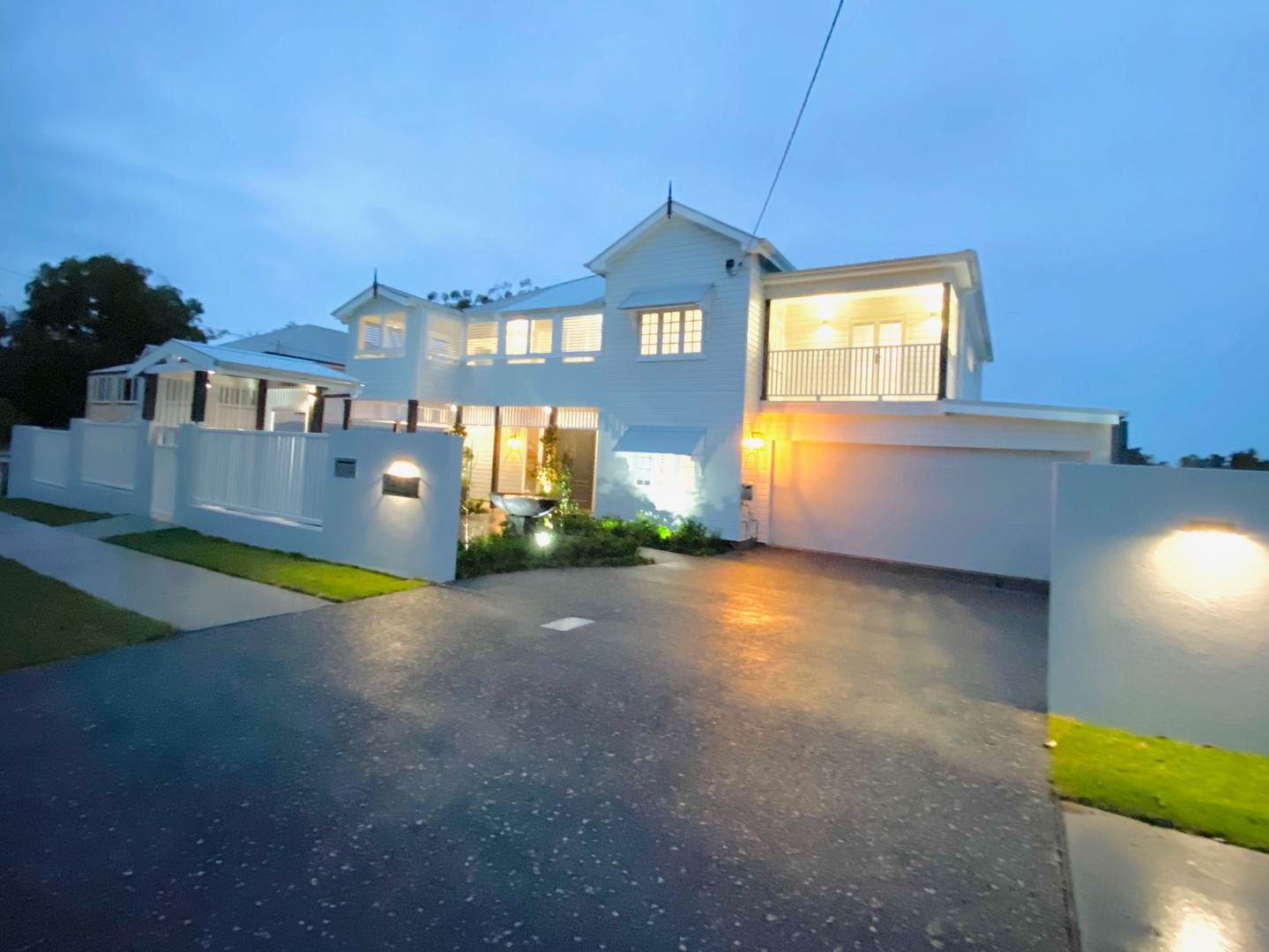 cobb-and-co-projects-brisbane-builder-clayfield-renovation-extension-house-lift-build-under-queenslander-3