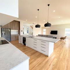 Clayfield Kitchen IMG_0563.jpg