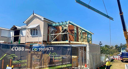 cobb-and-co-projects-brisbane-builder-clayfield-renovation-extension-house-lift-build-under-queenslander-22