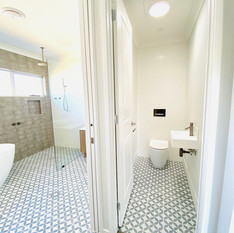 cobb-and-co-projects-brisbane-builder-clayfield-renovation-extension-house-lift-build-under-queenslander-15