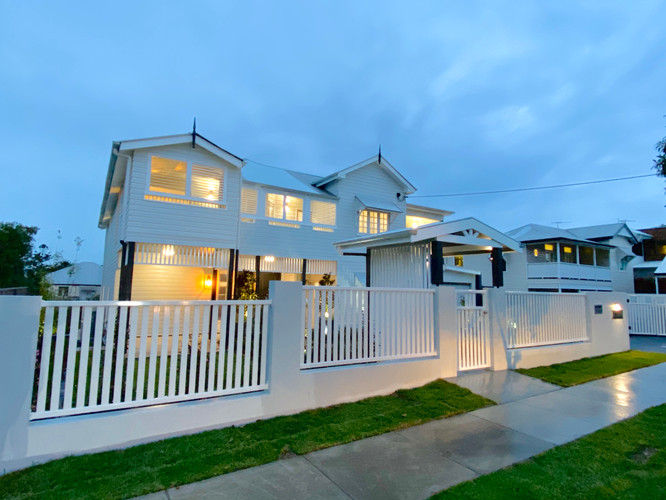 cobb-and-co-projects-brisbane-builder-clayfield-renovation-extension-house-lift-build-under-queenslander-17