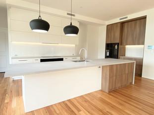 Clayfield Kitchen IMG_0306.jpg