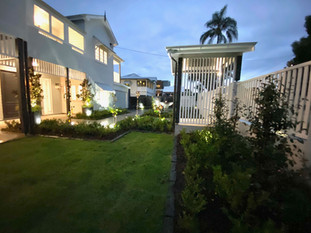 cobb-and-co-projects-brisbane-builder-clayfield-renovation-extension-house-lift-build-under-queenslander-7