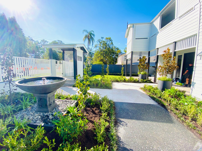 cobb-and-co-projects-brisbane-builder-clayfield-renovation-extension-house-lift-build-under-queenslander-4