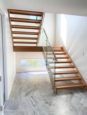 Clayfield Stairs IMG_0332.jpg