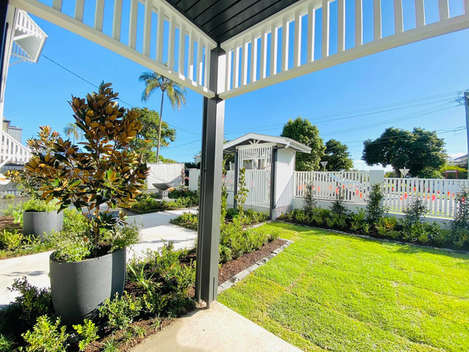 cobb-and-co-projects-brisbane-builder-clayfield-renovation-extension-house-lift-build-under-queenslander-5