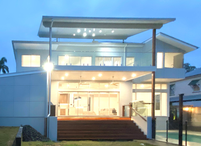 cobb-and-co-projects-brisbane-builder-clayfield-renovation-extension-house-lift-build-under-queenslander-6